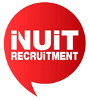 INUITRecruitment ApS